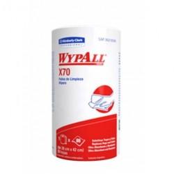 WyPall rollo